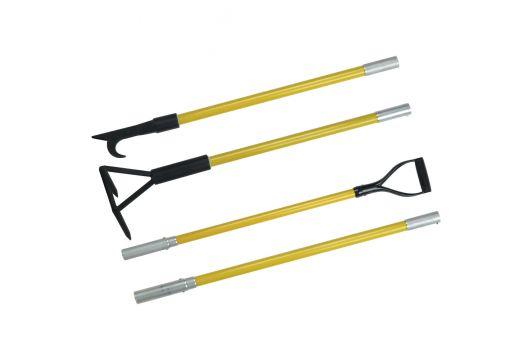 Nupla Werkzeuge