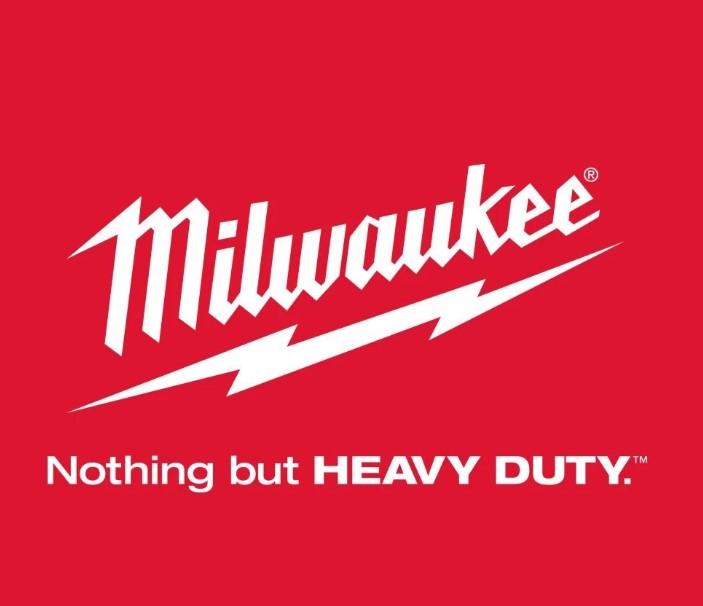 Milwaukee - Akkuwerkzeuge