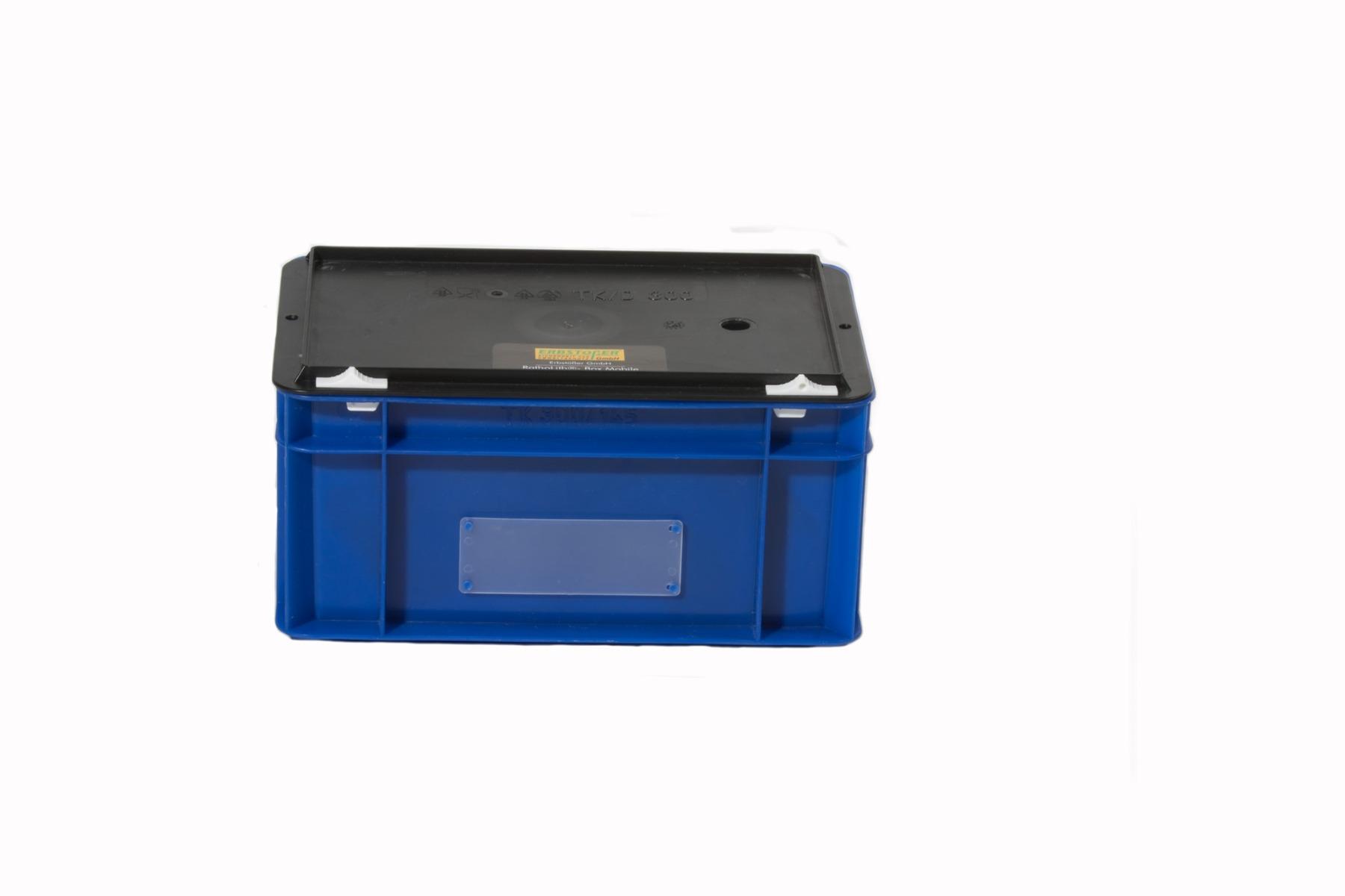 RathoLith®-Box mobil