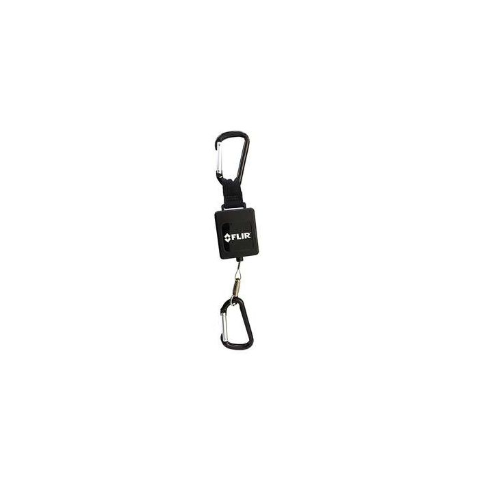 Accessoires Flir K45/k55