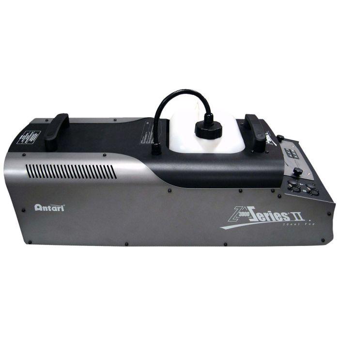 Nebelmaschine Z-3000 MKII