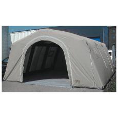 Tente D'Intervention Trendline
