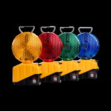 Helios LED Master V3