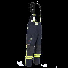 Brandschutzhose Nti 112