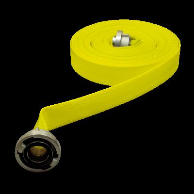 Set de tuyaux lemon