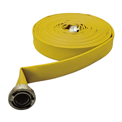 Schlauchset gelb