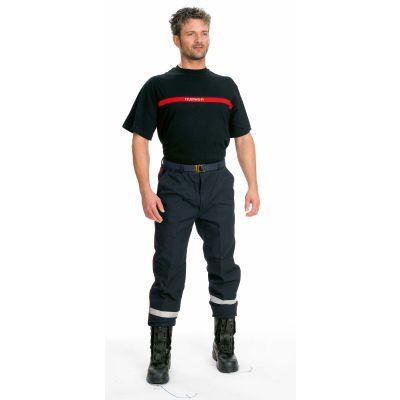 Pantalon de Travail F1