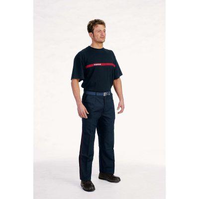 Pantalon de Sortie F1