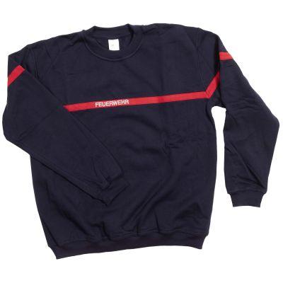 SweatShirt F1
