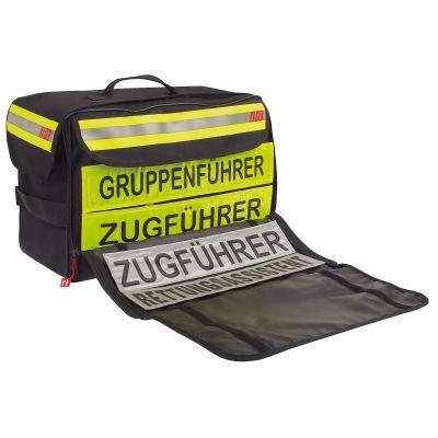 Tasche Für 5–10 Kennzeichnungswesten