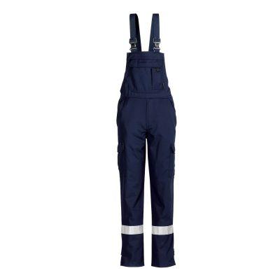 Salopette de Jeune Sapeur-Pompier Explorer