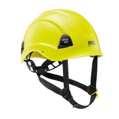 Vertex® Best Helm Für Höhenarbeit Und Rettung