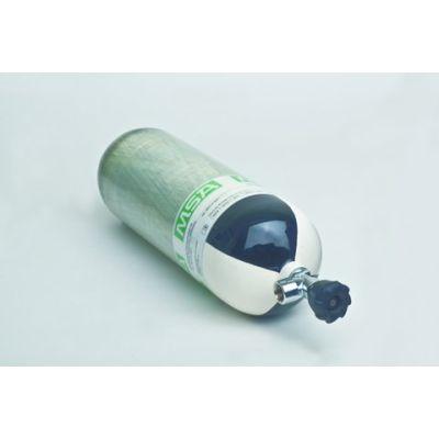 Composite Druckluft-Flasche 300 bar / 6.8 l