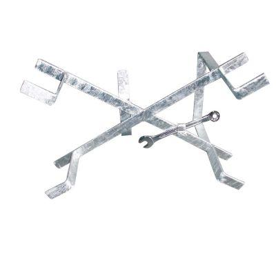 Support de Câble Pour Pompe Submersible T 6 L