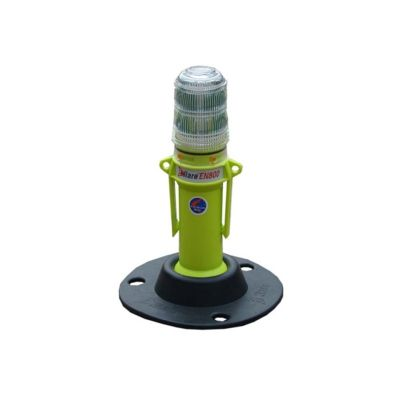 Accessoires Pour Lampes Clignotantes E-Flare