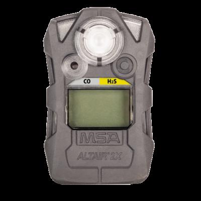 ALTAIR® 2XT Gasmessgerät, CO/H2S