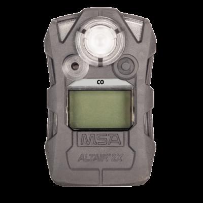 ALTAIR® 2X Gasmessgerät, CO