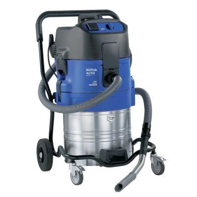 Wassersauger Attix 751-61