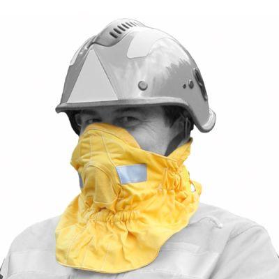 Masque de protection respiratoire Vallfirest pour feux de forêt