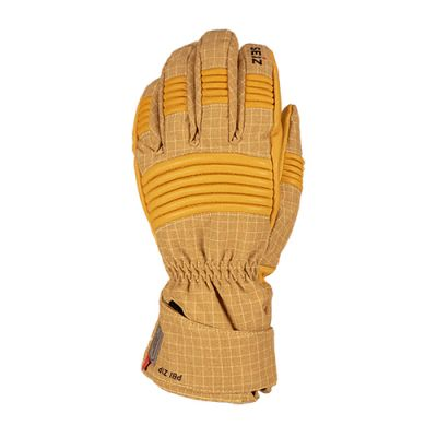 Gants d'intervention Seiz S-Fighter PBI ZIP