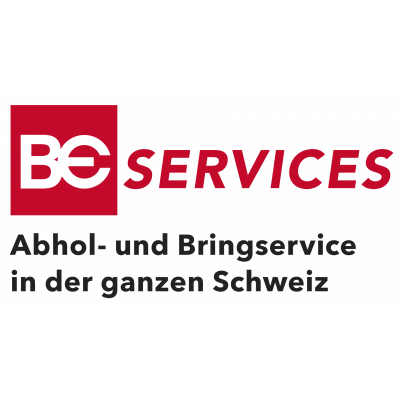 BE Services