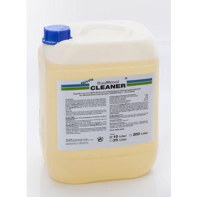 Nettoyant universel Buumosol® Cleaner