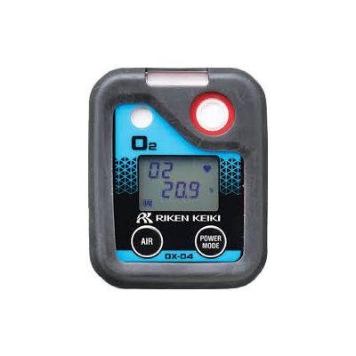 Détecteur de gaz 02 / Oxygène