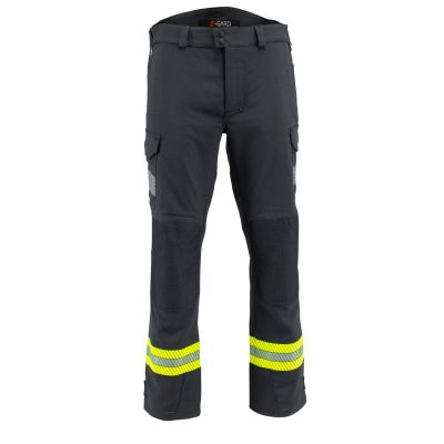 Pantalon d'intervention Endurance HIGH-VIS