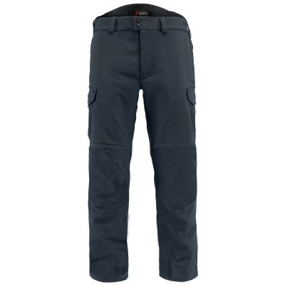Pantalon d'intervention Endurance