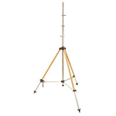 Trépied Télescopique Dönges 4,5 M