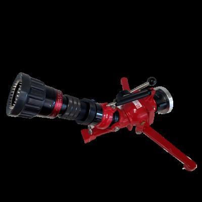 Tragbarer Wasserwerfer Protek 600-1/ 1350 Liter