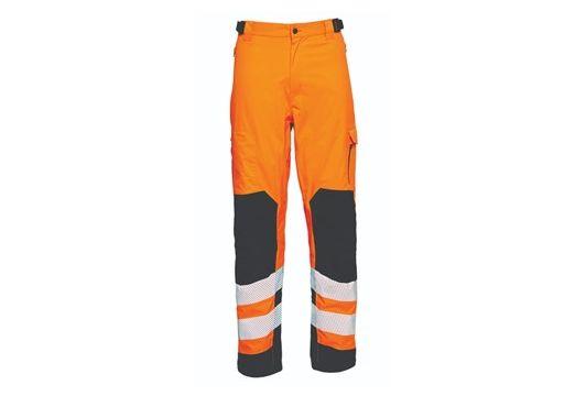 Pantalon VISIBLE XTREME STRETCH