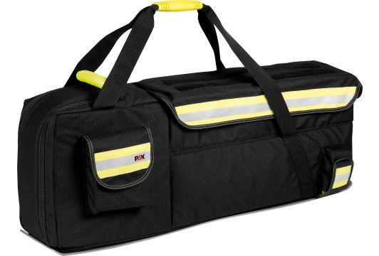 Sicherheitstrupptasche «Rit-Bag»