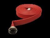 Feuerwehrschlauch Se-Hochdruck-Polydur