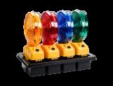 Helios LED Master V4