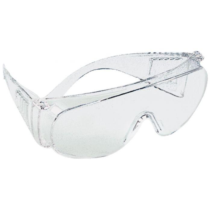 Augen / Gehörschutz