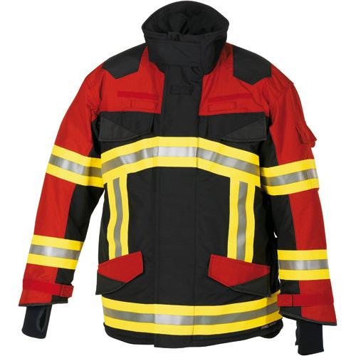 Vêtements de protection incendie S-GARD® HUNTER