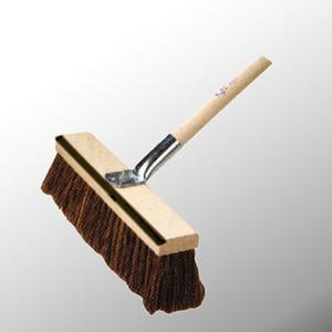 Outils de nettoyage