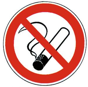 Panneaux d'interdictions