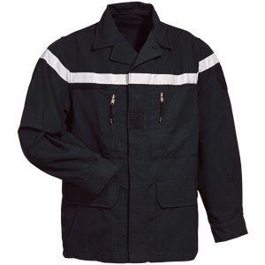 Arbeitsbekleidung F1