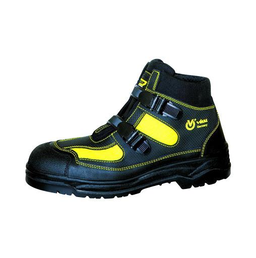 Schuhe Wasserrettung