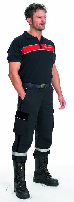 Vêtements de travail BE-Worker