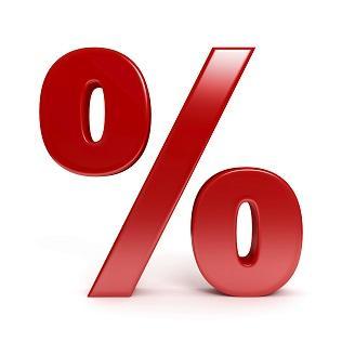 Sonderangebot %