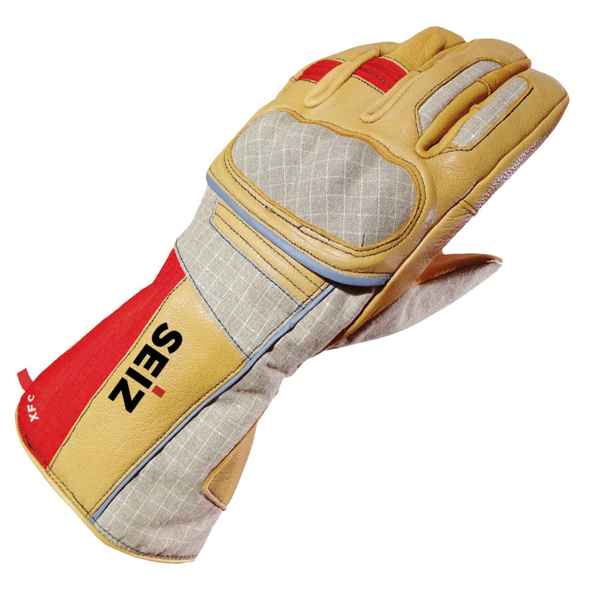 Handschuh Xf-C