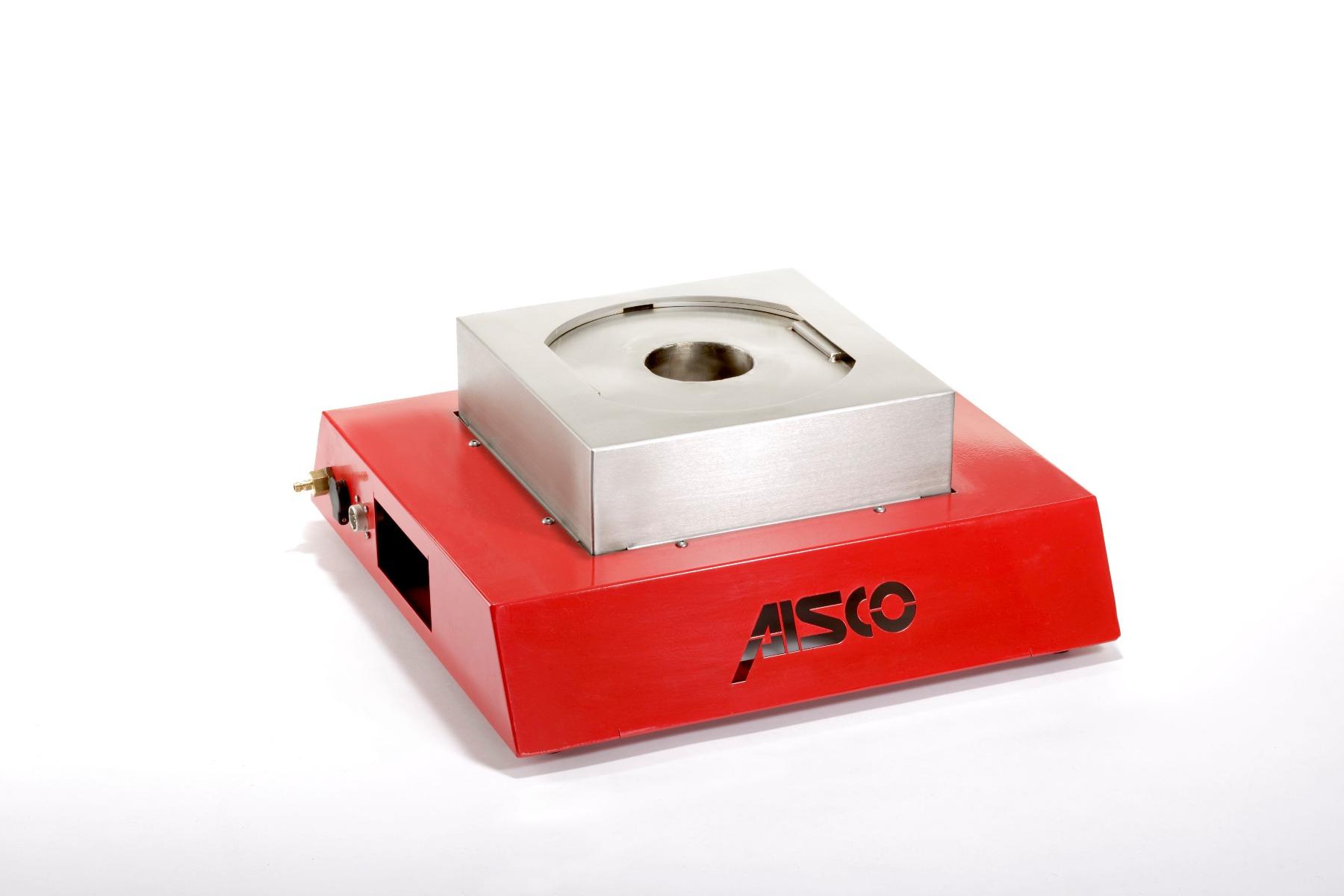 AISCO Firetrainer UL 1  AKTIONSPREIS