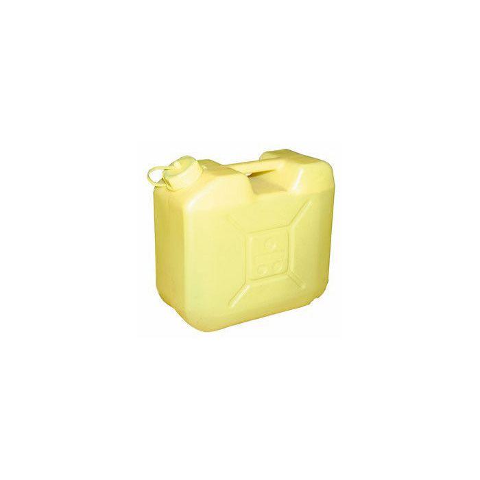 Schaummittel-Kanister