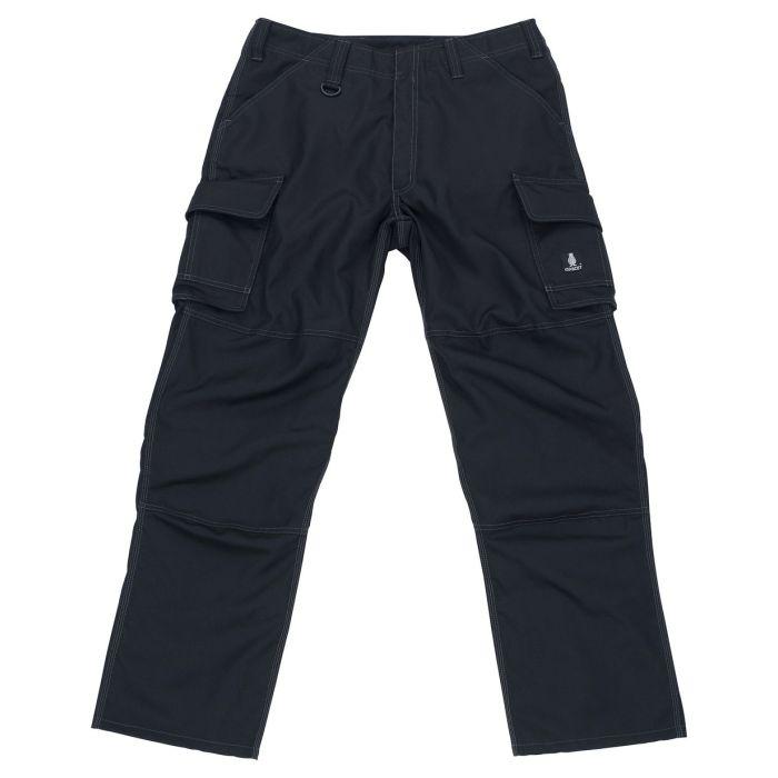 Pantalon de Travail New Haven