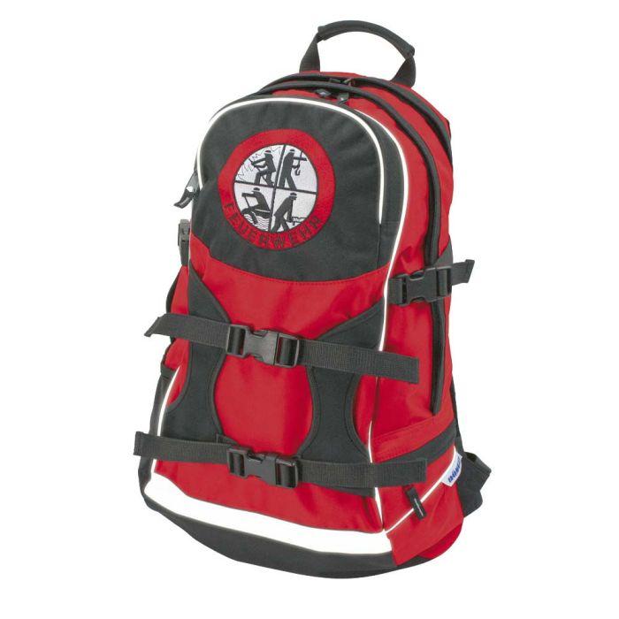 Feuerwehr-Rucksack