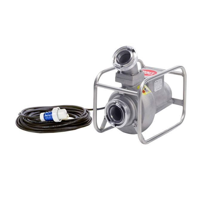Pompe submersible Mast ATP10RL
