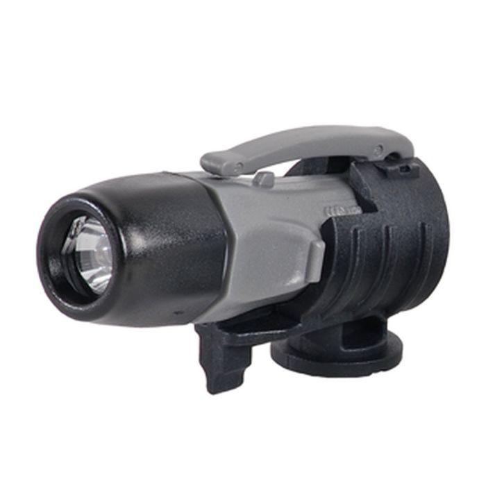 Helmlampe Peli XS